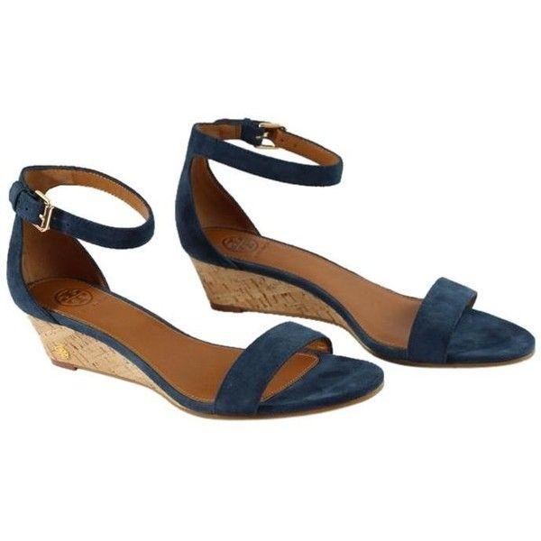 Best 25 Navy Blue Sandals Ideas On Pinterest Navy