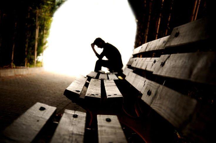 Depressionen und Kognitive Verhaltenstherapie