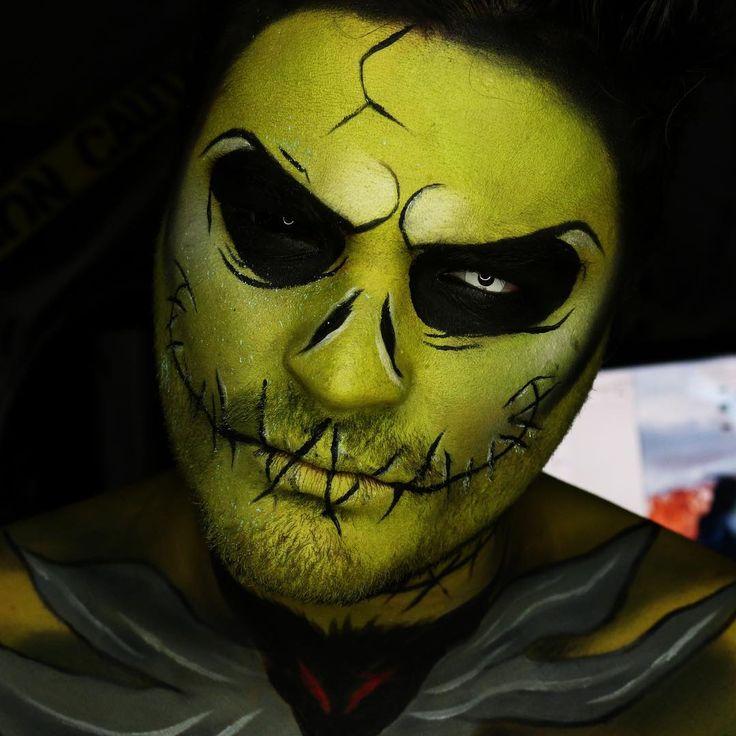30 best Halloween images on Pinterest | Halloween ideas, Costumes ...