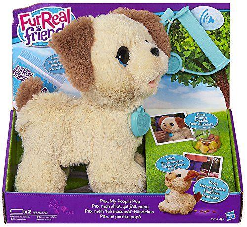 Hasbro-FurReal-Friends-B3527EU4-Hndchen-Pax-elektronisches-Haustier