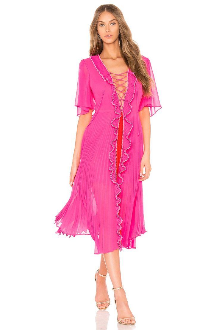 Perfecto Vestidos De Fiesta Burlington Ornamento - Colección de ...
