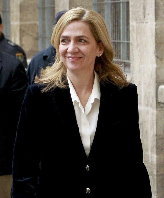 Caso Nóos: Dos acusaciones dependientes del Gobierno tratan de dar carpetazo al juicio a la infanta. Noticias de España | Adribosch's Blog