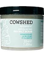 cowshed scrub - Google Search