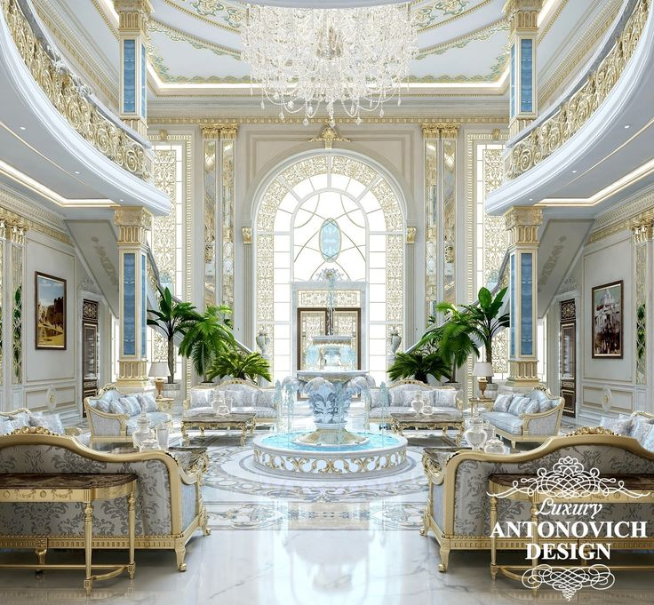 Katrina Antonovich Luxury Interior Design: 347 Best Images About Luxury Rooms On Pinterest