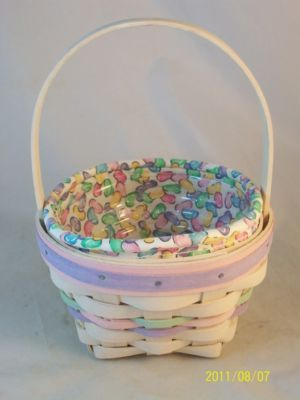 15 Best Images About Longaberger Easter On Pinterest