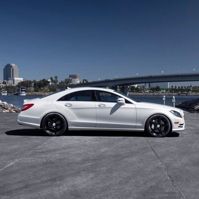 36 best mb cls fantasy images on pinterest fancy cars for Mercedes benz southern california