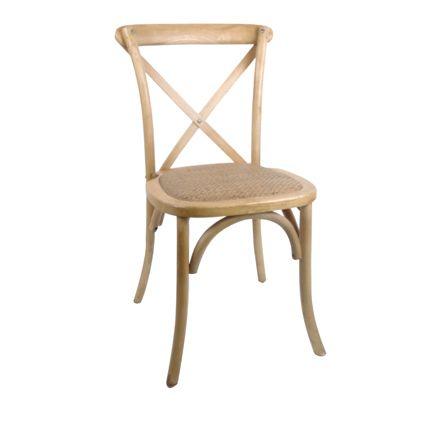 b20c5b6c8c34c9cc1670f12691822b6f  bistro chairs wedding chairs Résultat Supérieur 1 Élégant Eames Fauteuil Und Chaise Napoleon 3 Pour Deco Chambre Stock 2017 Pkt6