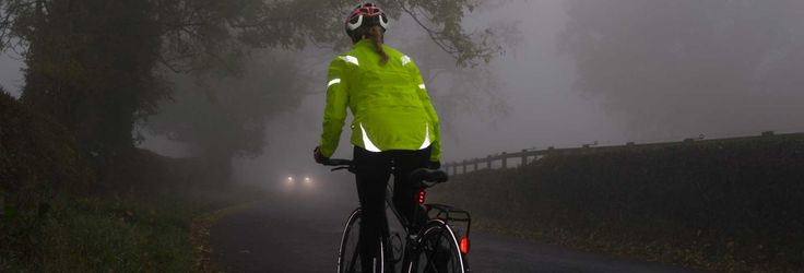 Gear Up for a Safe Ride - Consumer Reports