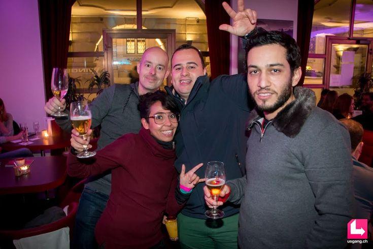 Die Bildergalerie mit den besten Partyfotos zum Event Zürich Pub Crawl, 08.12.2016, Paradeplatz Zürich findest du auf usgang.ch @ http://zuerich.usgang.ch/picture.php/thumbnails?n=708980&p=5084596