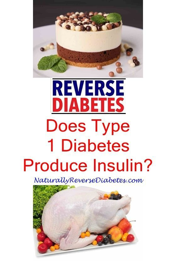 Pre diabetes blood sugar levels dinner ideas for type 1 diabetics pre diabetes blood sugar levels dinner ideas for type 1 diabetics good diabetic cookbooksc diabetes sugar causes diabetes diabete forumfinder Image collections