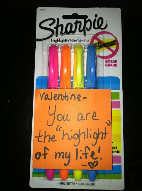 43 Best Things My Boyfriend Should Do Images On Pinterest