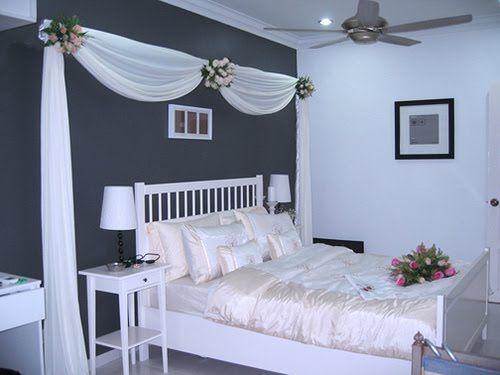 bilik pengantin