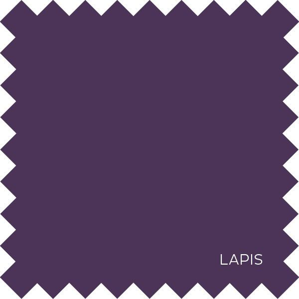 Shop Lapis purple bridesmaid dress styles from #DavidsBridal by clicking above. Then, build a tux using the @Men's Wearhouse Tuxedo online tool: tuxedo.menswearhouse.com/buildATux.do