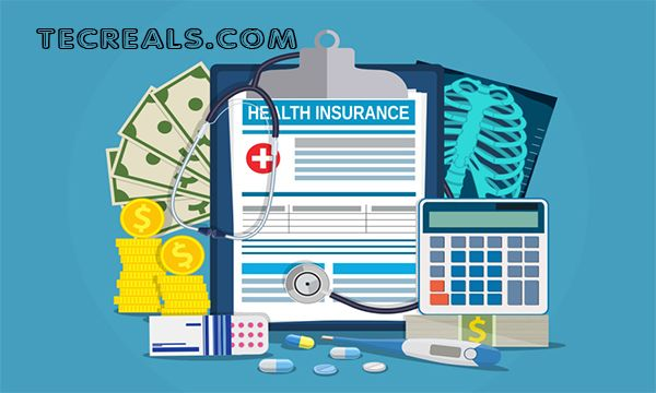 Health Insurance How Health Insurance Works Health Insurance
