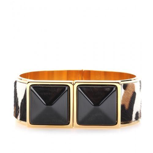 Armreif #jewelry #women #covetme