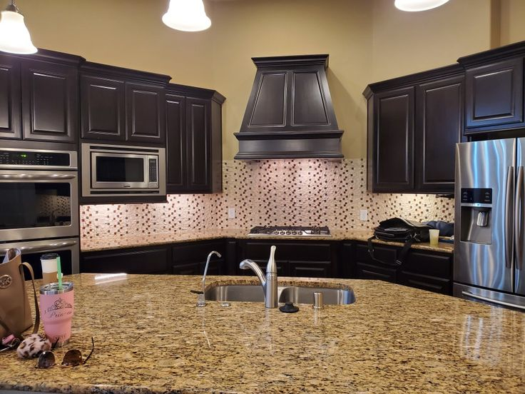 d r horton kitchen in 2020 kitchen new kitchen kitchen cabinets on r kitchen cabinets id=11898