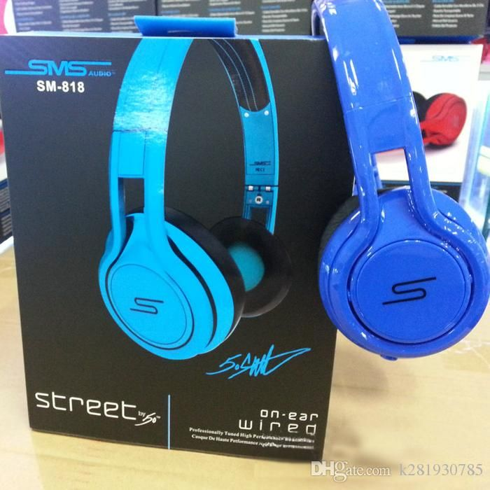 Sms Audio Street 50 Cent Noise Cancel Dj Headphone Wired Over Ear Headphones Gaming Bike Frame Headset For Iphone Smartphone Mp Cheap Headphones Good Headphones From K281930785, $9.15| Dhgate.Com http://www.dhgate.com/store/19518554#st-navigation-storehome