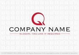 Image result for Q logo