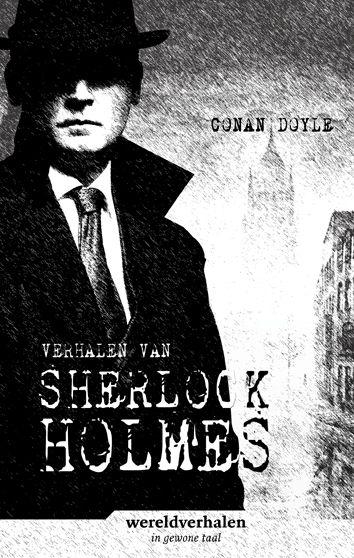 Twee verhalen van Sherlock Holmes  / Doyle, Arthur Conan