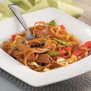 Китайская кухня, рецепты свинины c cjtdsv cjecjv