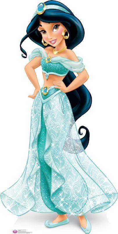 SGBlogosfera. Maria Jose Argüeso: Drawings Disney