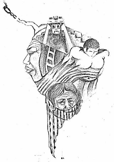 cehyso. CENTRO DE ESTUDIOS HISTORICOS Y SOCIALES OCTUBRE