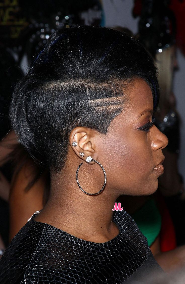 Fantasia Hairstyles Stunning 153 Best Love Fantasia Images On Pinterest  Fantasia Barrino