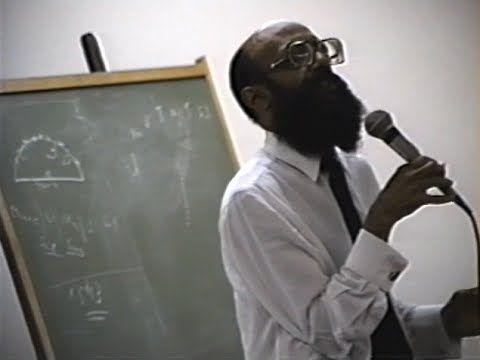Dr. Enéas Carneiro - 1991 - O Pensamento Científico (ÁUDIO MELHOR) - São Paulo - YouTube
