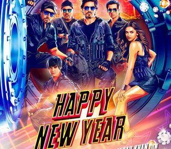 Happy New Year hindi Movie Watch Online Free .You Watch Happy New Year Hindi Movie Online Free , Happy New Year BrRip Movie Watch Online Free ,