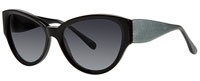 Paulette Sunglasses by Vera WangVera Wang, Stylish Thread, Paulette Sunglasses