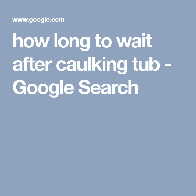 how to clean old caulking from bathtub