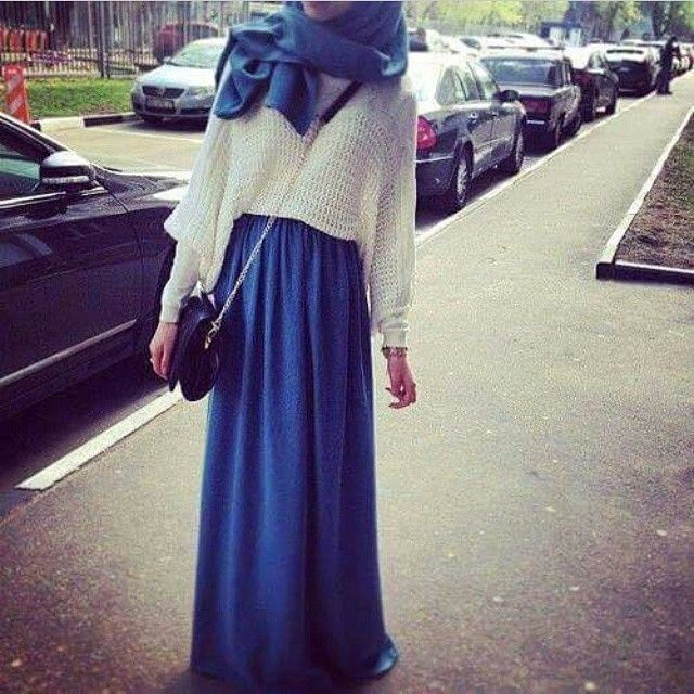 hijab_chic100's photo