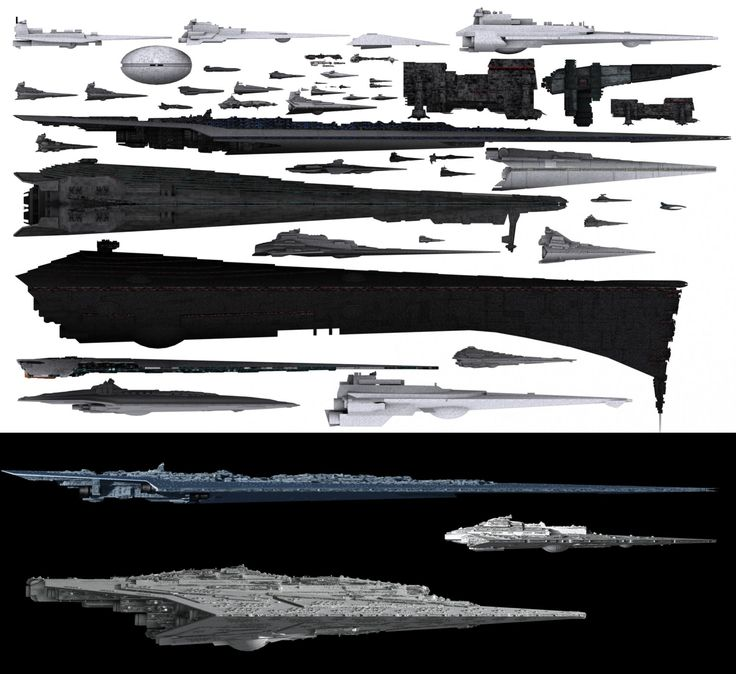 17 Best ideas about Star Destroyer on Pinterest | Star ...