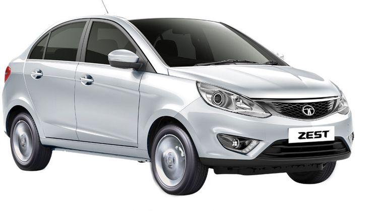Top 6 Compact Sedan Cars to Buy in 2016 https://blog.gaadikey.com/top-6-compact-sedan-cars-to-buy-in-2016/