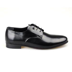 8431 Erkek Klasik Ayakkabı
