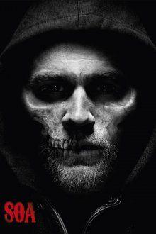 Staffel 1 von Sons of Anarchy - SerienStream.to: Kostenlos Tausende TV-Serien Streams online komplett in bester Qualität anschauen!
