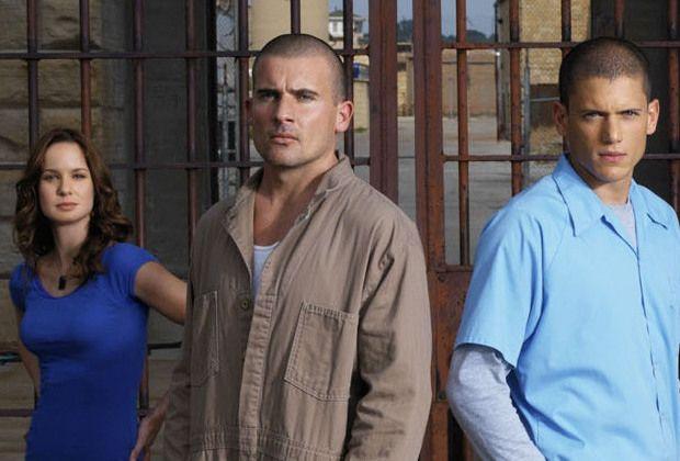 Prison Break: elenco comenta retorno da série - http://popseries.com.br/2016/08/10/prison-break-elenco-comenta-retorno-da-serie/