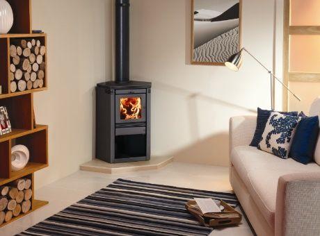 19 best stand alone log burner images on pinterest wood burner