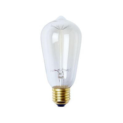 Ljuskälla Edison - Heminredning - Hemtextil - Hemtex
