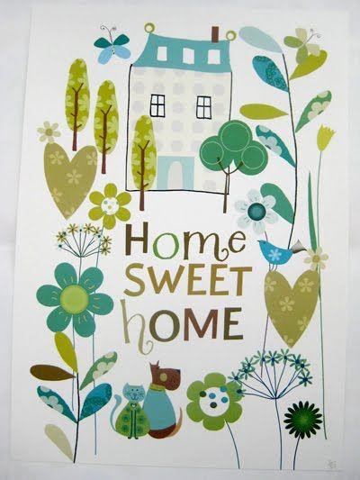darling.: Prints Pattern, House Design, Wall Hanging, Luxury House, Design Ideas, Living Room Design, Liz, Print Patterns, Design Home