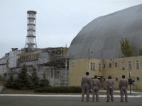Tsjernobyl 4 Ever (2011)