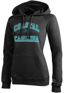 i should get one of these. my cousin daniel plays for the coastal carolina chanticleers