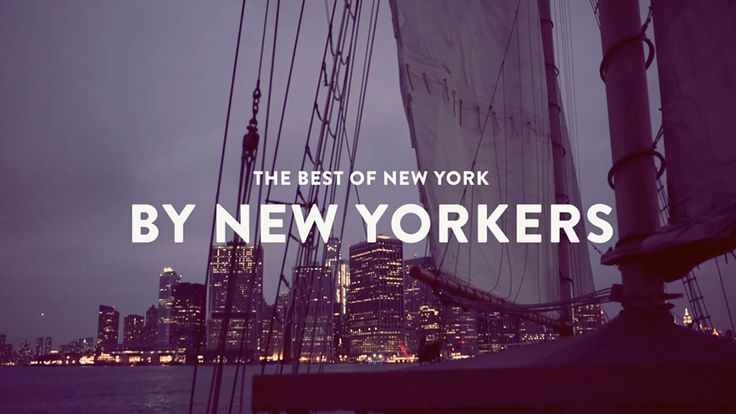 A day in New York - TriplAgent Promo Video. When you're travelling, time is precious. You want to get the most out of it. Instead of some tr...