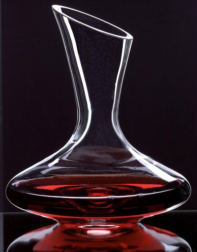 44 besten Wein- und Getränk-Zubehör Bilder auf Pinterest Wein - zubehor fur den outdoor bereich