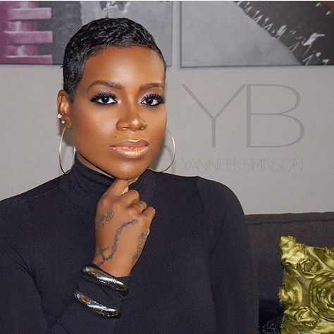 148 Best Images About Fantasia She Looks Like Me On