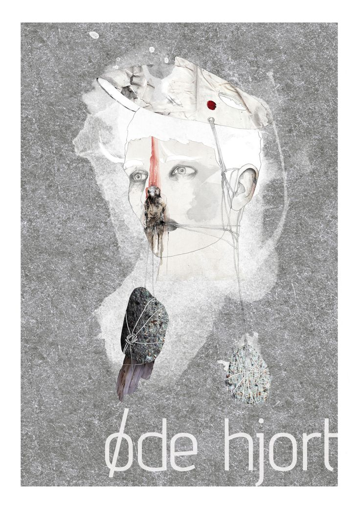 Illustration - Alexandru Tunsu