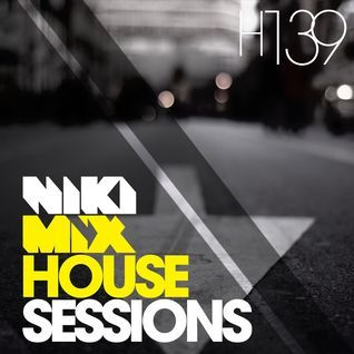 House Sessions H139