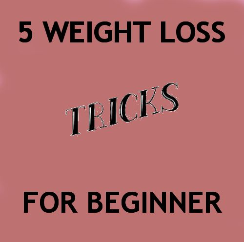 New weight loss pill canada photo 3