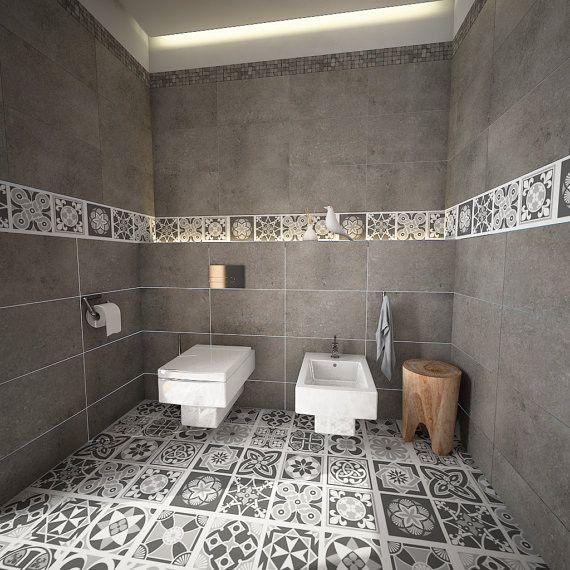 die besten 25 kacheln ideen auf pinterest fliesenspiegel meerjungfrau fliese und badezimmer. Black Bedroom Furniture Sets. Home Design Ideas