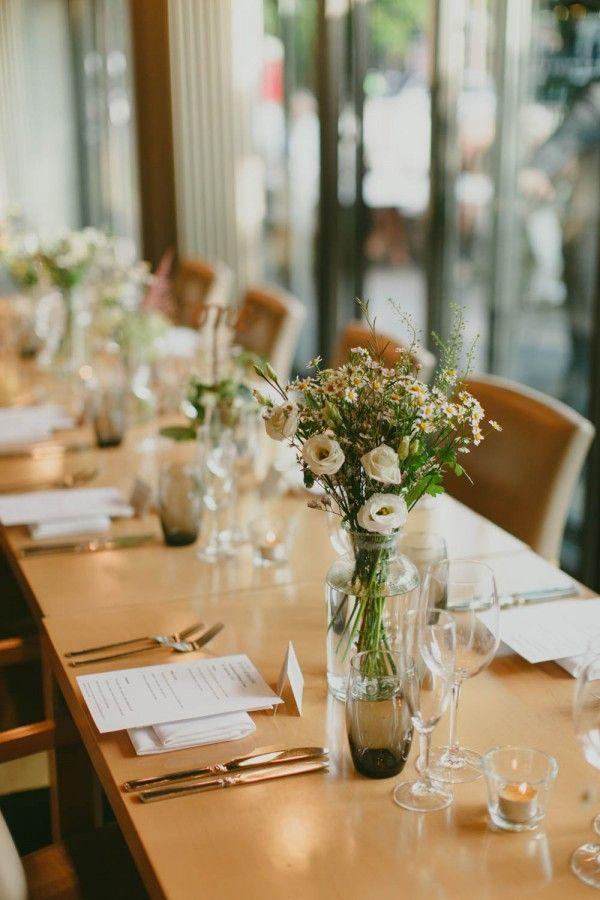 The 25 best northern irish wedding receptions ideas on pinterest sweet northern irish wedding by paula ohara junglespirit Images